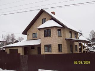 Купить дом по адресу: Ижевск г ул Смирнова