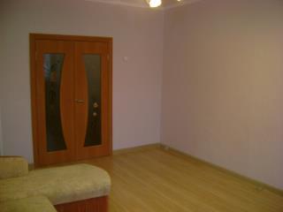 Продажа квартир: 1-комнатная квартира, Киров, ул. Воровского, 118, фото 1