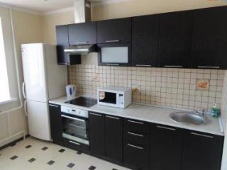 Продажа квартир: 1-комнатная квартира, Калининград, Печатная ул., фото 1