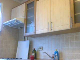 Снять 1 комнатную квартиру по адресу: Кызыл г ул Кочетова 97