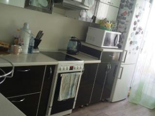 Купить квартиру по адресу: Благовещенск г ул Василенко