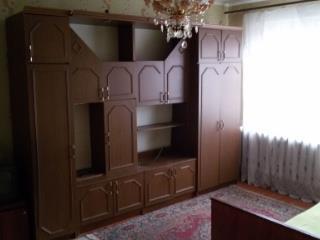 Продажа квартир: 1-комнатная квартира, Казань, ул. Халева, 9, фото 1