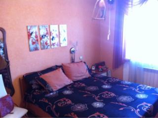 Снять 2 комнатную квартиру по адресу: Тверь г ул Коробкова 18
