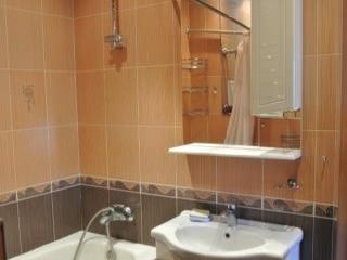 Продажа квартир: 3-комнатная квартира, Московская область, Одинцово, Вокзальная ул., 37, фото 1