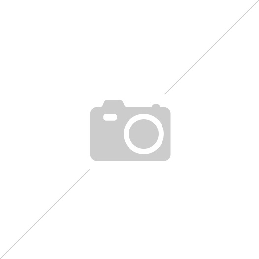 Продам квартиру в новостройке Воронеж, Коминтерновский, Владимира Невского ул, 38 фото 62