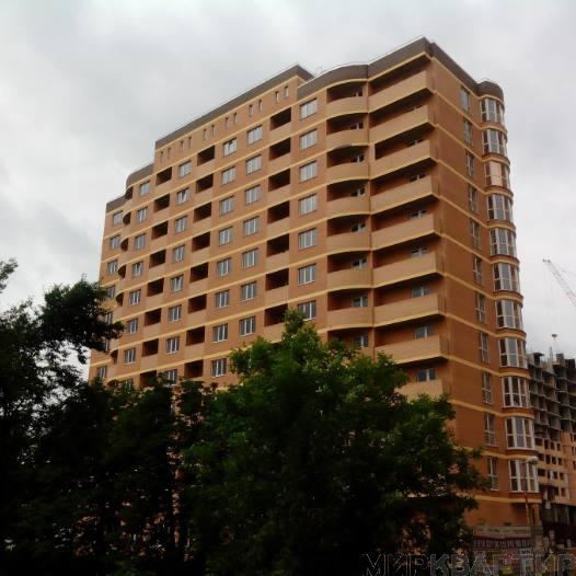 Продам квартиру Краснодар, ул. им Репина