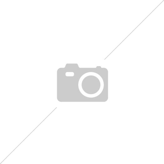 Московская область, Истринский р-н, д. Красный Поселок, ул. Фадеева, 1 - 7