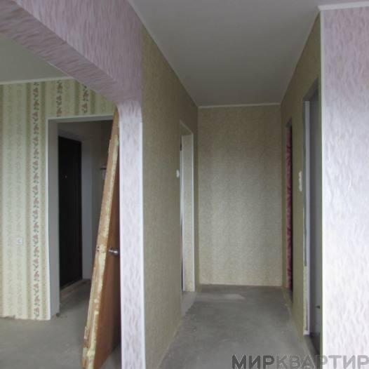 Продам квартиру Челябинская область, Миасс, ул. Богдана Хмельницкого, 50
