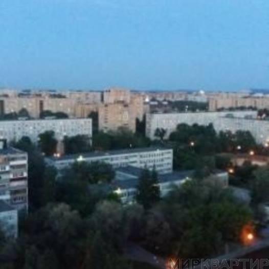 Продам квартиру Самарская область, Тольятти, б-р Кулибина, 2а