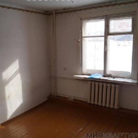 Купить комнату по адресу: Ханты-Мансийск г ул Конева 22
