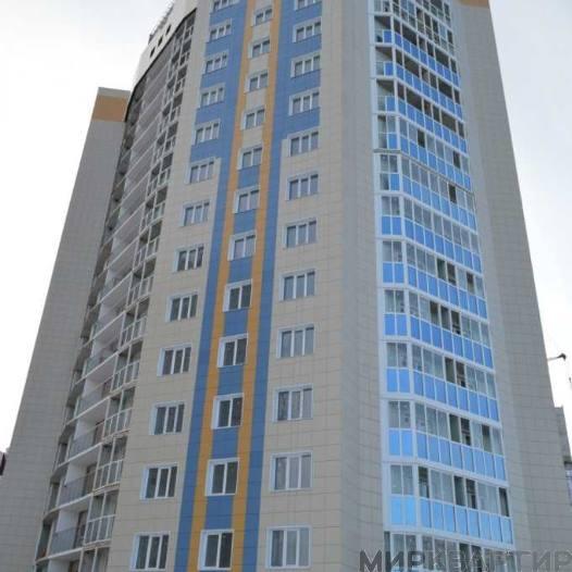 Продам квартиру в новостройке Барнаул, Павловский тракт, 305А