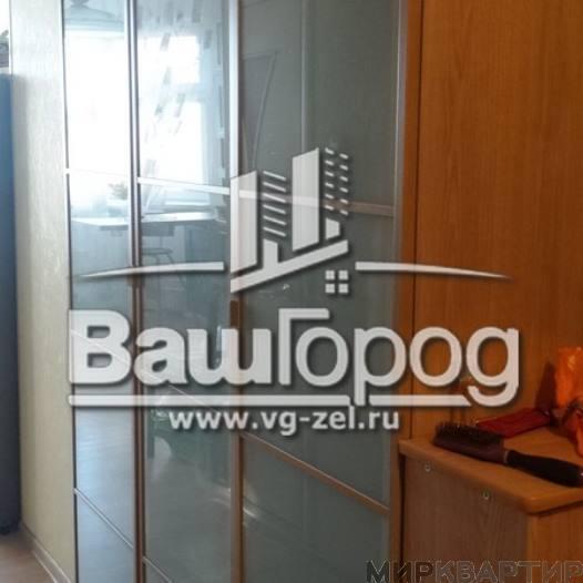 Ромашковая, 7 продается 3-4-комнатная квартира по адресу: московская область, солнечногорский район, д брёхово