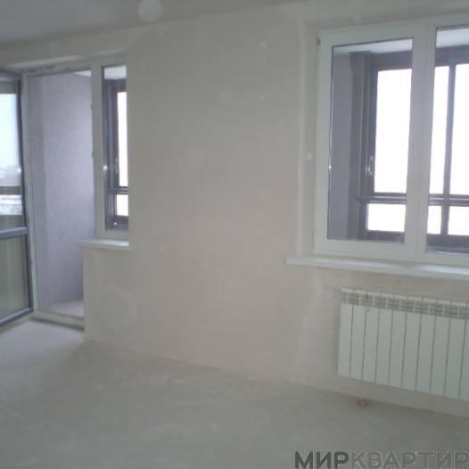 Продам квартиру Екатеринбург, ул. Маяковского, 2Е