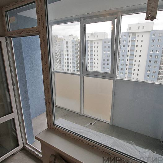 Продам квартиру Екатеринбург, ул. Куйбышева, 21влдкстр