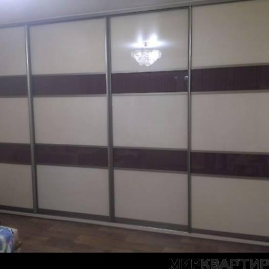 Продам квартиру Хабаровск, Тихоокеанская ул., 193