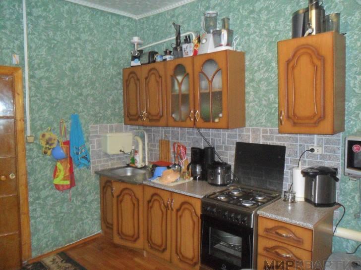 Купить дом/коттедж по адресу: Рузаевка г пер Фабричный