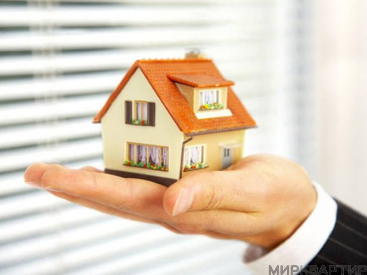 Купить квартиру по адресу: Черкесск г ул Зеленая 46