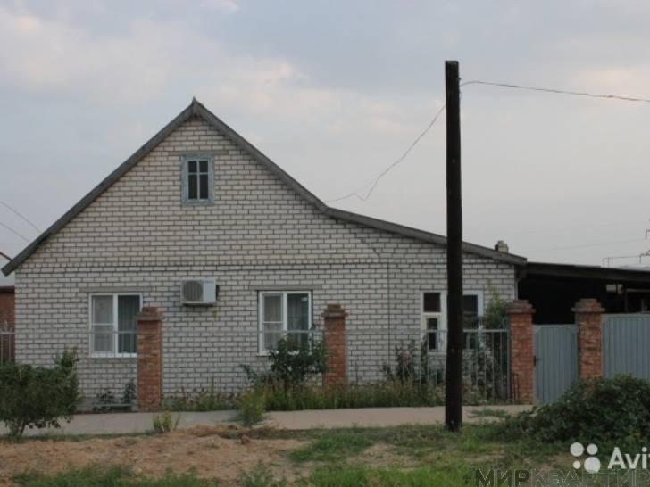 Купить дом/коттедж по адресу: Элиста г ул Теегин Герл