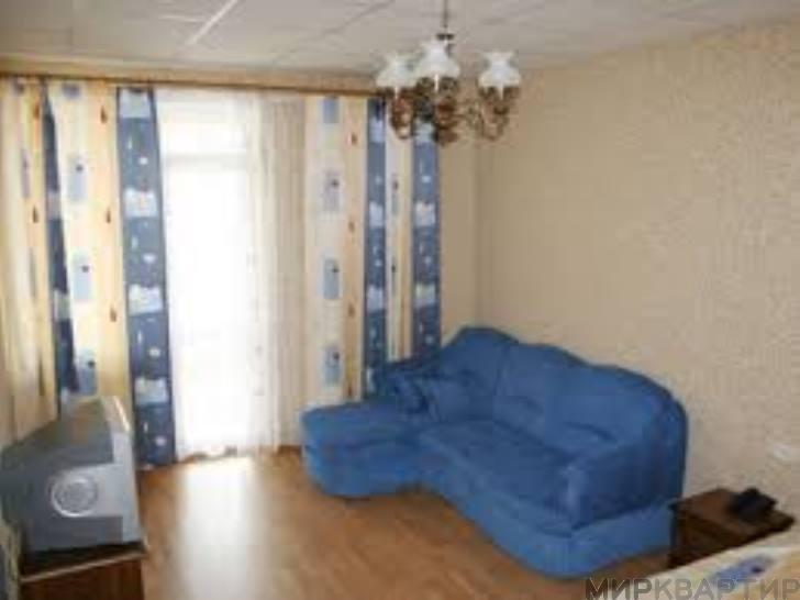 Г ульяновск сниму квартиру без посредников