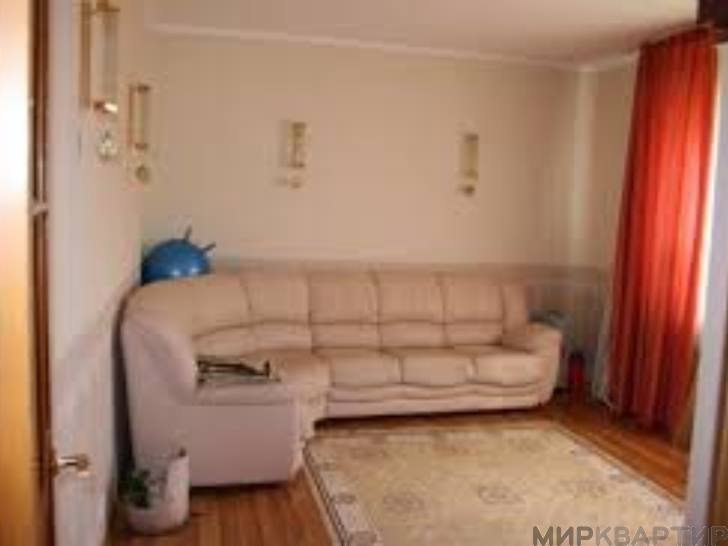 Снять квартиру по адресу: Астрахань г пер Смоляной 6