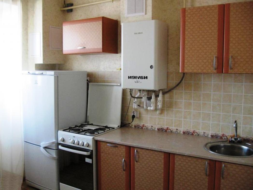 Ставрополь - квартира посуточно на ночь или неделю в жк олим.