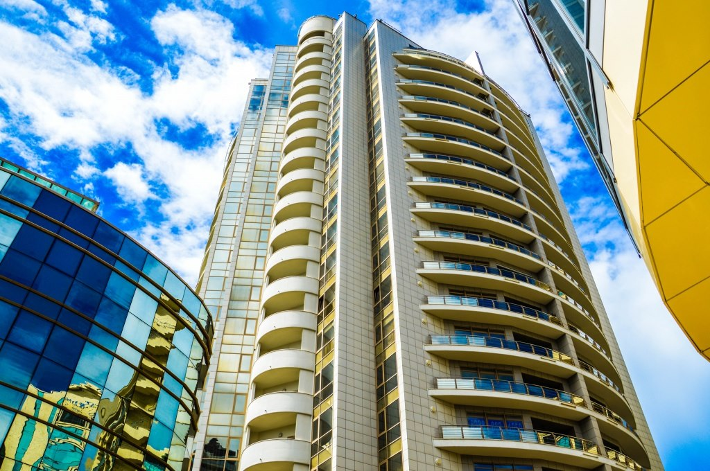 Продажа квартир: 3-комнатная квартира, Краснодарский край, Сочи, Морской пер., фото 1