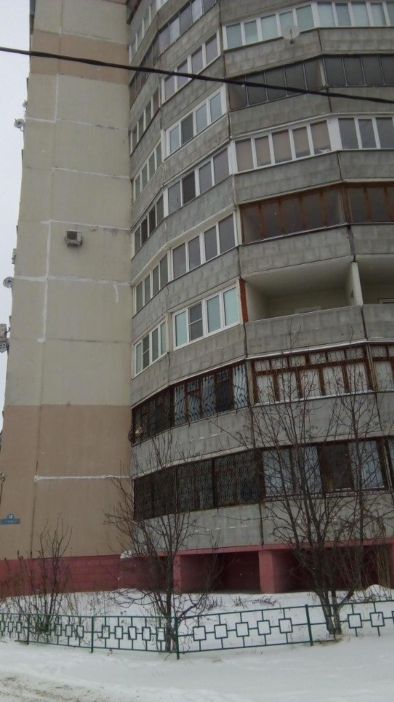 Продажа квартир: 2-комнатная квартира, Московская область, Орехово-Зуево, Парковская ул., 3, фото 1