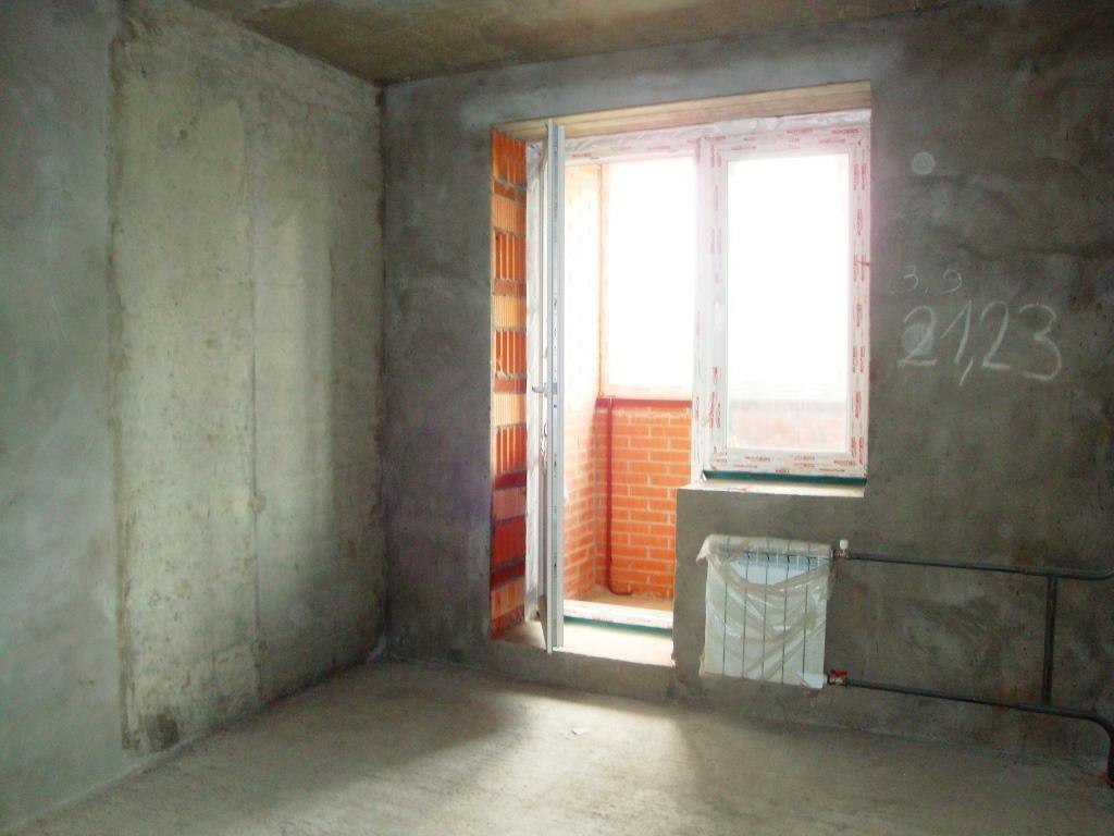 Продажа квартир: Московская область, Сергиев Посад, ул. Чайковского, 20, фото 1