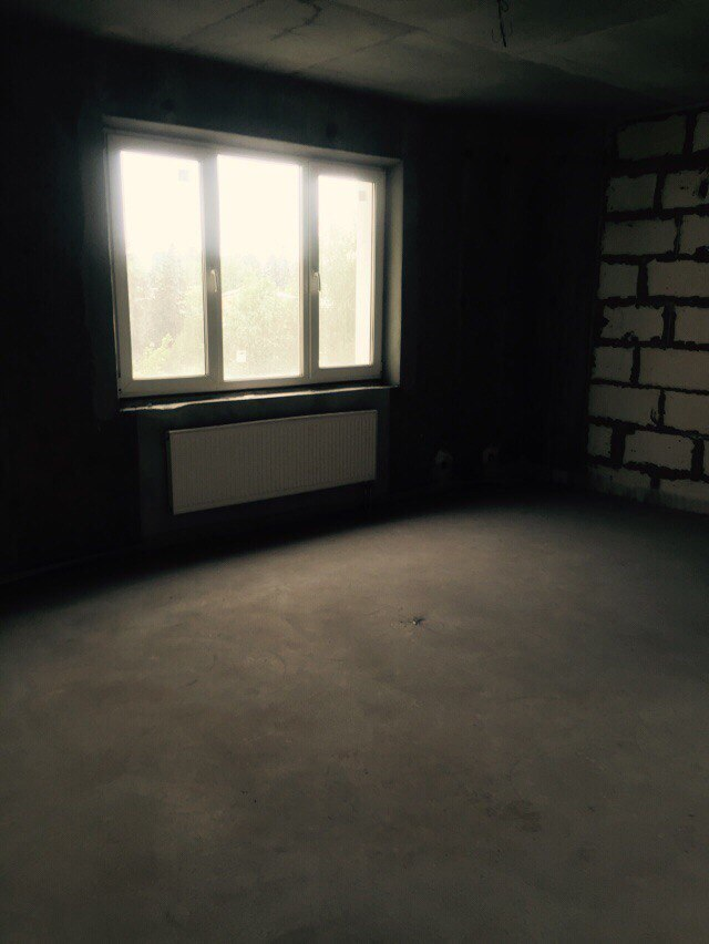 Продажа квартир: 2-комнатная квартира, Московская область, Химки, мкр. Сходня, ул. Микояна, 3а, фото 1