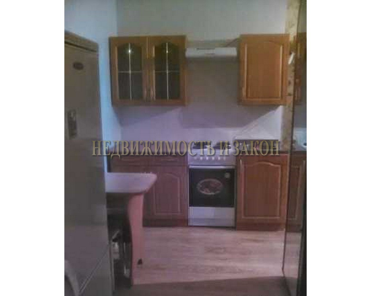 Продажа комнаты: 1-комнатная квартира, Сыктывкар, ул. Морозова, 126влдкстр, фото 1