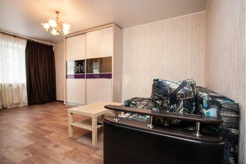 снять квартиру в москве поселение внуковское комиссии