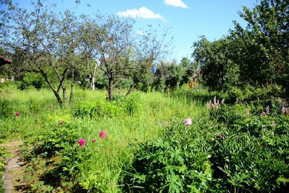 другой земельные участки в подольском районе львово фирмы изготавливают