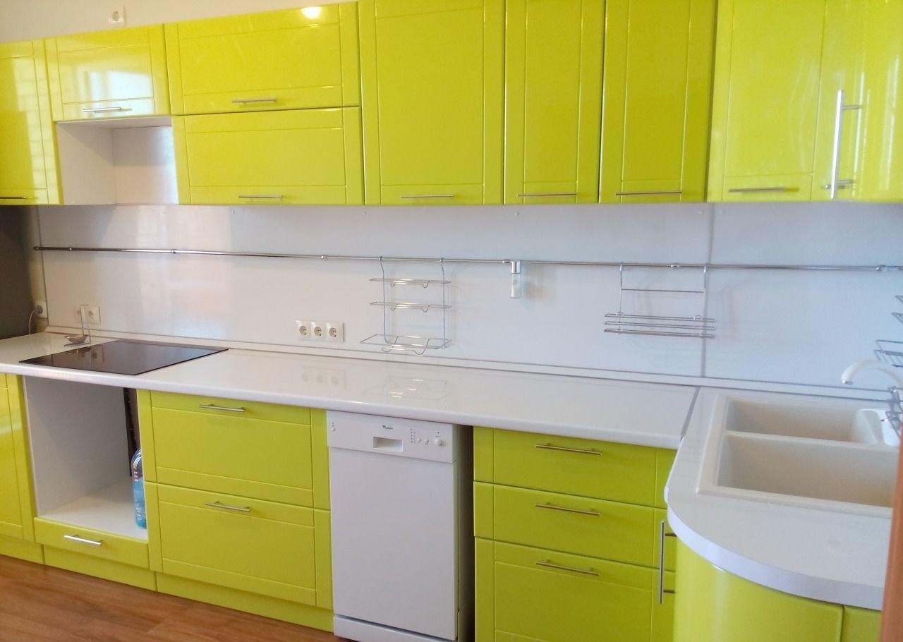 Купить квартиру  вторичное жилье без посредников в