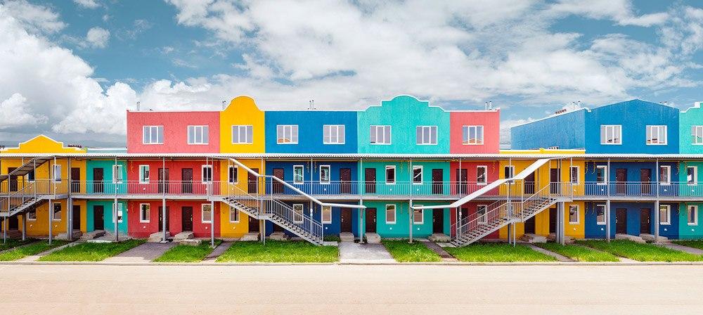 Продажа квартир: 3-комнатная квартира, Челябинская область, Магнитогорск, Западное ш., 101, фото 1