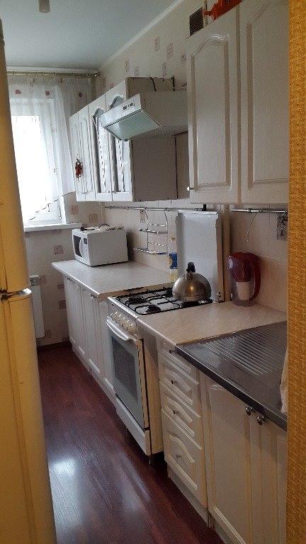 Аренда квартир: 1-комнатная квартира, Челябинская область, Карабаш, ул. Металлургов, 11к1, фото 1