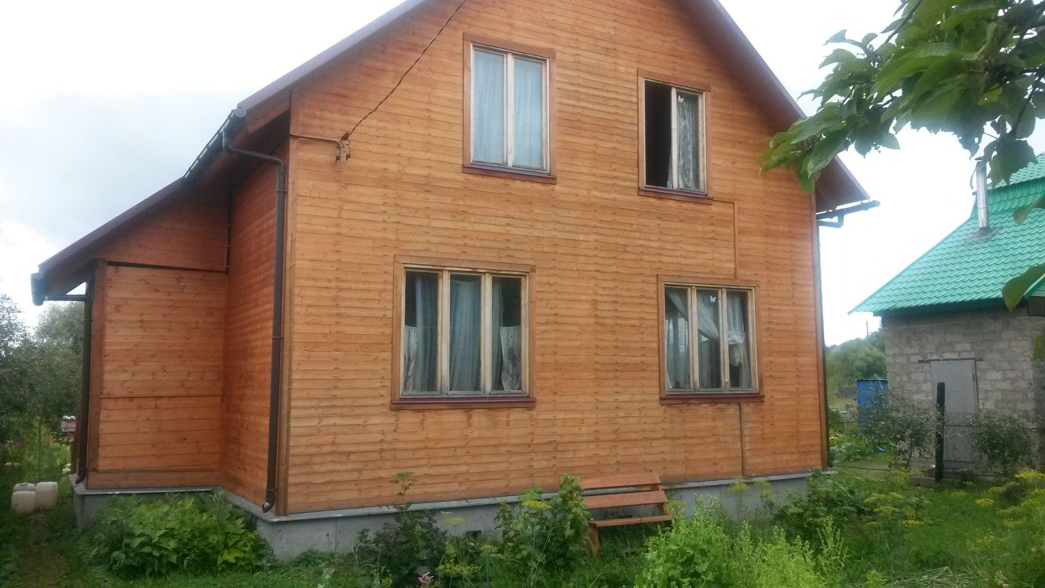 купить дом для пмж очень недорого в санкт-петербурге