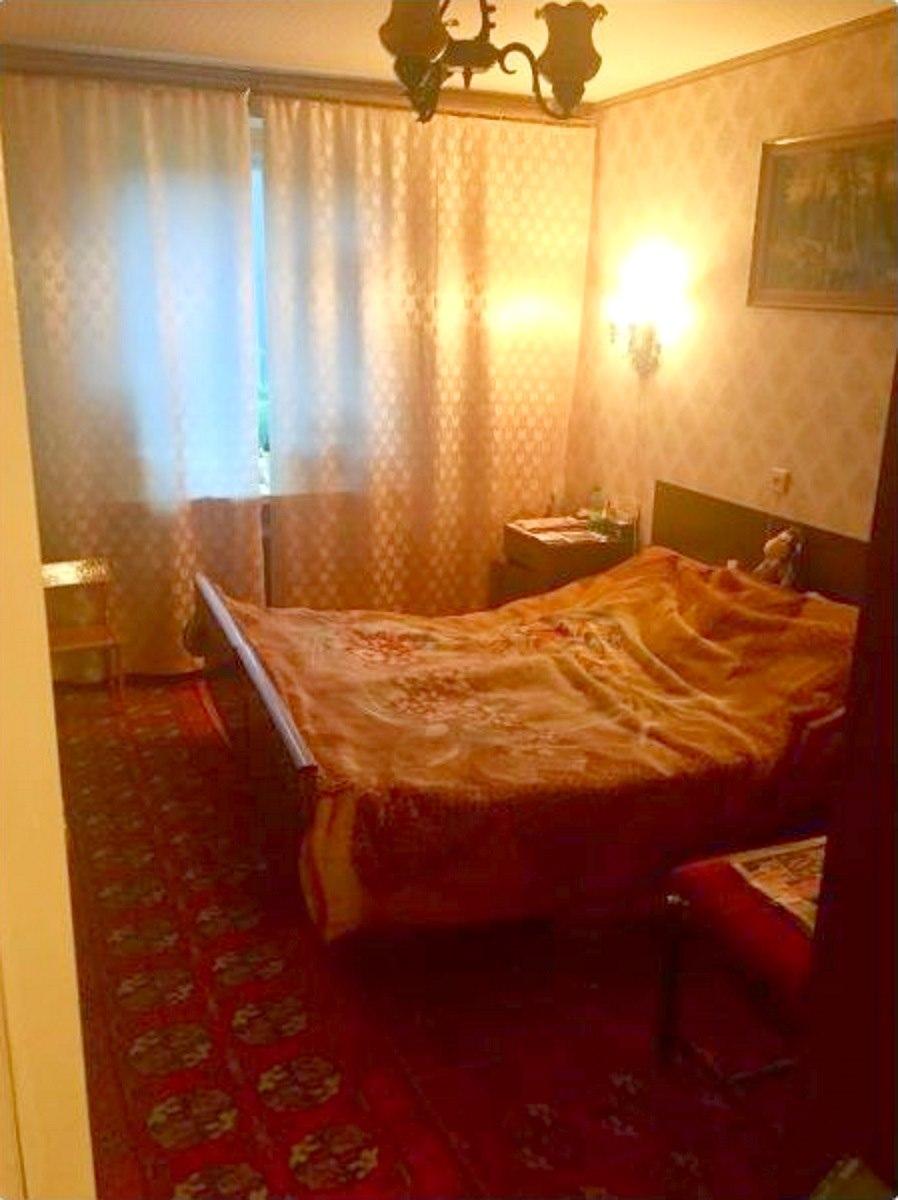Продажа квартир: 2-комнатная квартира, Сыктывкар, Петрозаводская ул., 19влдкстр, фото 1