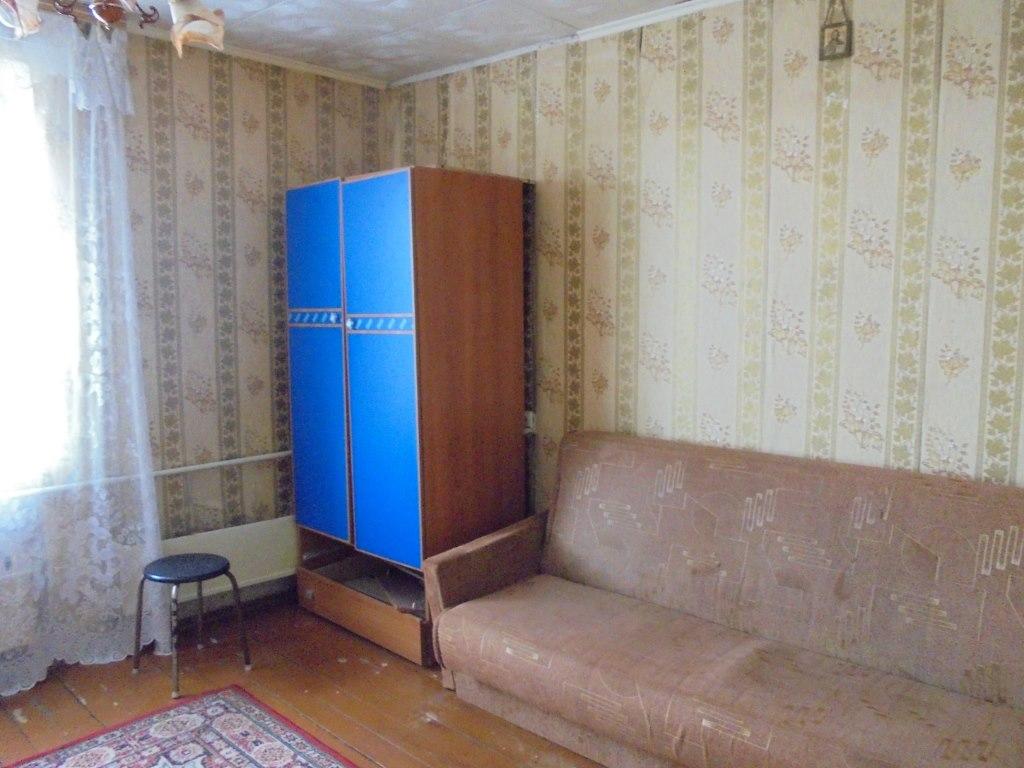 металлические двери в квартиру орехово зуево