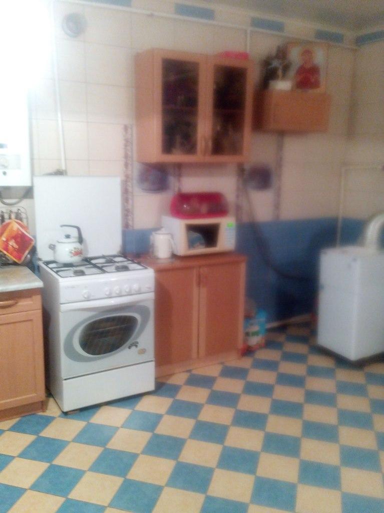 Аренда дома Оренбург, Терешковой ул., 243, фото 1