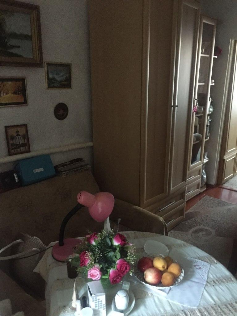Продажа квартир: 2-комнатная квартира, Ростов-на-Дону, Московская ул., 15, фото 1