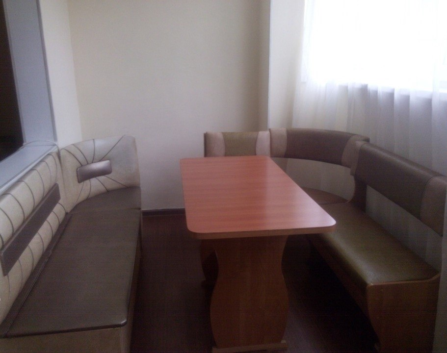 Продажа квартир: 2-комнатная квартира, Краснодарский край, Сочи, ул. Искры, фото 1