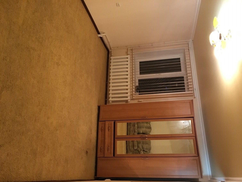 Продажа квартир: 2-комнатная квартира, Ставропольский край, Кисловодск, Марины Расковой ул., фото 1