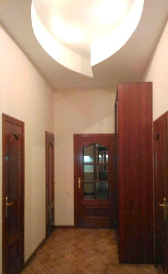 Квартира в новостройке ЖК «Татьянин Парк», Москва, Московский поселение, д. Говорово, ул. Татьянин Парк - 1