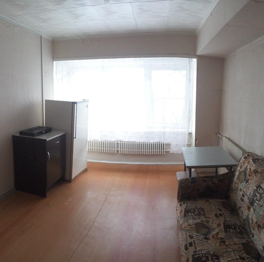 Продажа комнаты: 2-комнатная квартира, Москва, Троицк, мкр. В, 40, фото 1