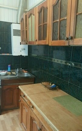 Продажа квартир: 2-комнатная квартира, Калининград, Коммунистическая ул., 30, фото 1