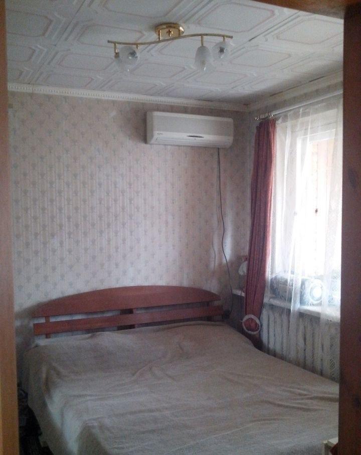 Продажа квартир: 3-комнатная квартира, Самара, ул. Стара Загора, 153, фото 1