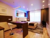 Как снять элитную квартиру задешево