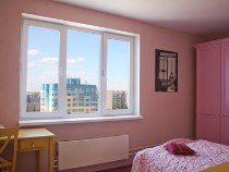 Аренда квартир вроссийских городах: Сочи оттеснил Питер