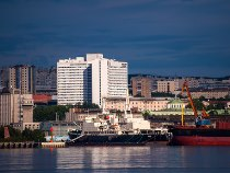 Средний россиянин всостоянии арендовать насвою зарплату полторы квартиры