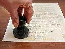 Новое всделках снедвижимостью: комментирует юрист